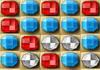 Game Diamond rush