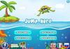 Game Jump hero