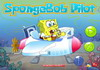 Game SpongeBob pilot