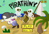 Game Pirathiny