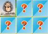Game Animals puzzle 2