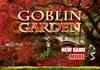 Game Goblin garden