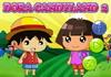 Game Dora candyland 2