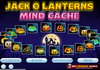 Game Jack O Latern mind cache