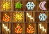 Game Elementum