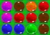 Game Candy saga 3xb