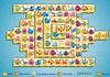 Game Marine life mahjong