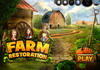 Game Farm restoration