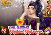 Game Evil Queen modern makeover