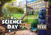 Game Science day