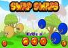 Game Swap swaps