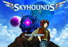 Game Skyhounds