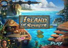 Game Island of spirits