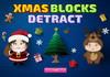 Game Xmas blocks detract
