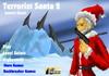 Game Terrorist Santa 2