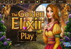 Game The golden elixir