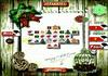 Game Christmas link mahjong