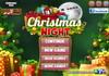 Game Christmas night