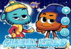 Game Gumball iceland