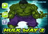Game Hulk way 2