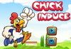 Game Chick induce