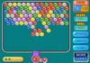 Game Ok bubble shooter