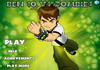 Game Ben10 vs zombies 3