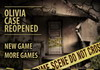 Game Olivia case reopened