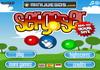 Game Sergeser