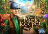 Game The park keeper
