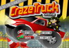 Game Craze truck