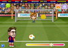Game Barca goal 2