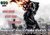 Game American commandos 3
