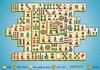 Game Ok mahjong 3