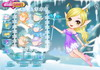 Game Snow fairy