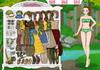 Game Thời trang nữ kiểu 1944
