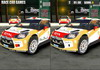 Game Citroen car difference