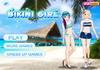 Game Bikini girls dressup