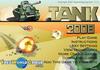 Game Tank 2008
