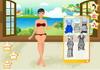 Game Thiết kế người mẫu 503