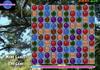 Game Gemstone madness