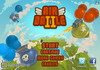 Game Air battle 2