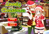 Game Lovely Christmas