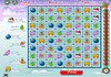 Game Happy Christmas matching 2