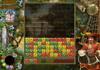 Game Fairy island