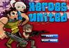 Game Heroes united