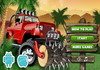 Game Tropical uphill driver