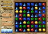 Game Xếp hình kim cương 20