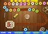 Game Marble doughnut