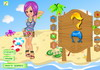 Game Hawaii travel